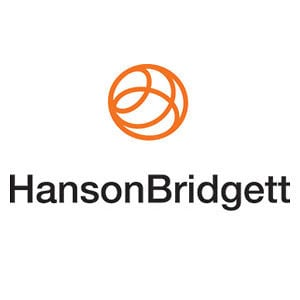 Profile picture for Hanson Bridgett