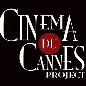 Profile picture for Cinema Du Cannes Project