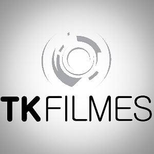 Profile picture for TK FILMES
