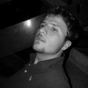 Profile picture for Berat Bre