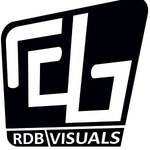 Profile picture for rdb