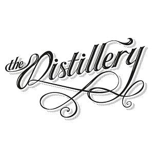Profile picture for The Distillery
