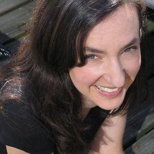 Profile picture for Daniela Thome