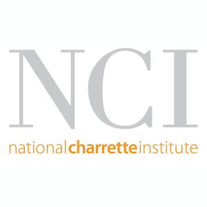 Profile picture for National Charrette Institute