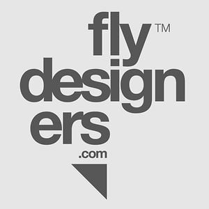 Profile picture for Fly Designers