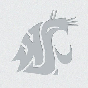 Profile picture for Go Cougs