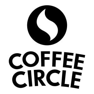 Profile picture for Coffee Circle