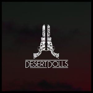 Profile picture for Desert Dolls