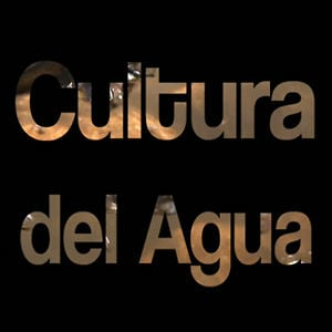 Profile picture for cultura del agua