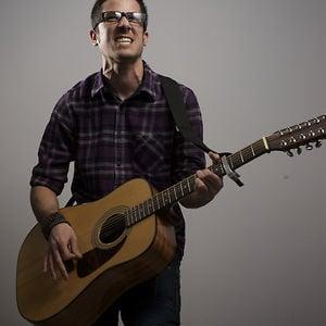Profile picture for steven john seller
