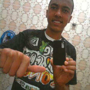 Profile picture for Vinicius Ferreira