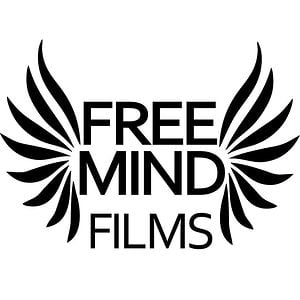 Profile picture for Free Mind Films