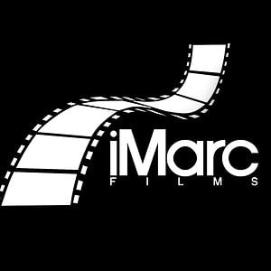 Profile picture for iMarc