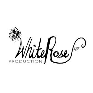 Profile picture for White Rose Production