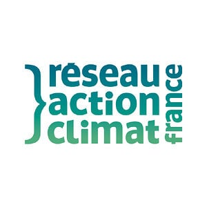 Profile picture for Réseau Action Climat