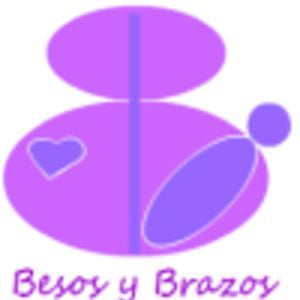 Profile picture for Besos y Brazos