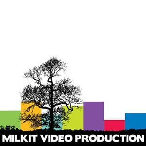 Profile picture for Milkit Video