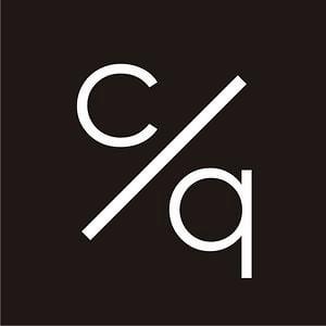 Profile picture for Chiquero Boutique