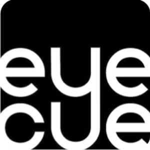 Profile picture for Eyecue Media