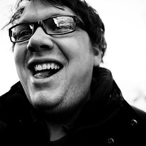 Profile picture for Robert Merkle