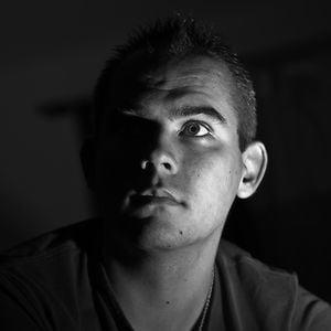 Profile picture for Rémy Audibert