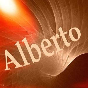 Profile picture for alberto castro