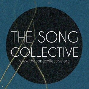 Profile picture for thesongcollective