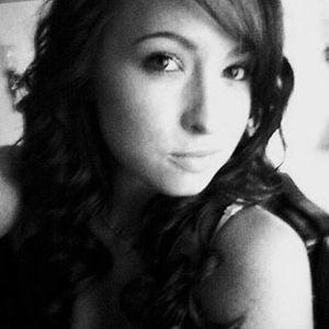 Profile picture for Breanne Harris