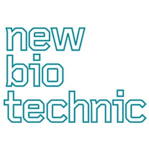 Profile picture for NBT Newbiotechnic