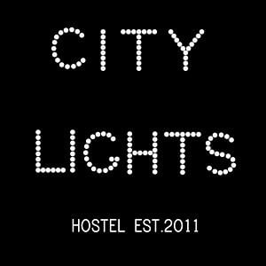 Profile picture for CityLights Hostel