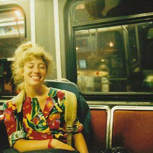 Profile picture for Brigitte Patenaude