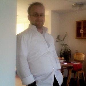 Profile picture for Robertjan Kuijten