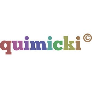 Profile picture for QUIMICKI