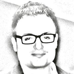 Profile picture for gennaroSenatore