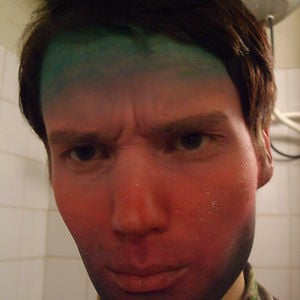 Profile picture for Munnen