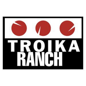 Profile picture for troika ranch