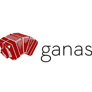 Profile picture for Ganas