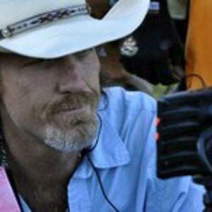 Profile picture for John Grillo DP