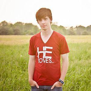 Profile picture for Sam Allen