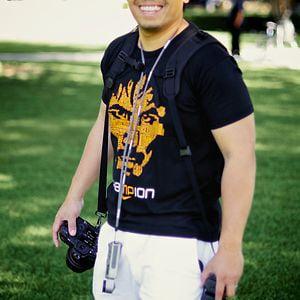 Profile picture for Brian Masayon