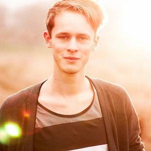 Profile picture for Martin Bonden