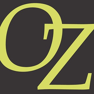 Profile picture for OZ Architecture