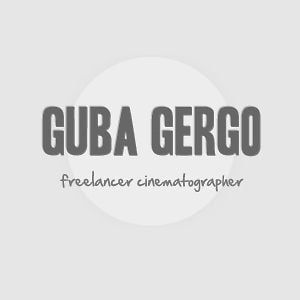 Profile picture for Guba Gergo