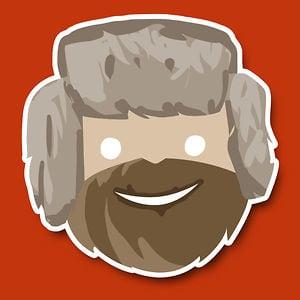 Profile picture for Barkley Good