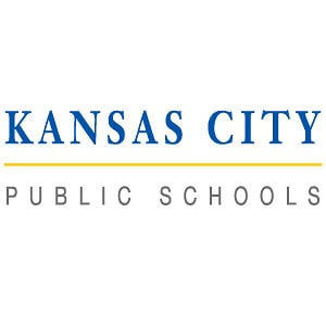 Profile picture for Kansas City Public Schools