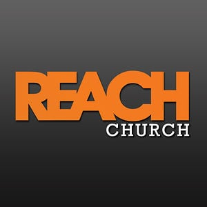 Profile picture for REACH Church