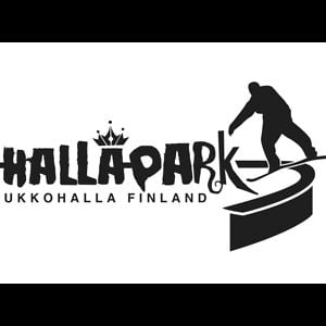 Profile picture for ukkohalla