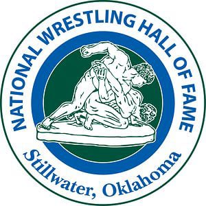 Profile picture for National Wrestling Hall of Fame