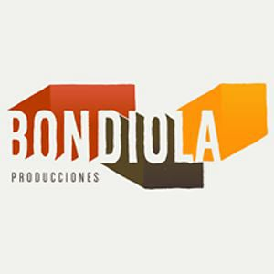 Profile picture for BONDIOLA PRODUCCIONES