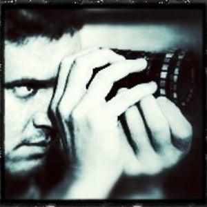 Profile picture for Tim Gill